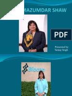 Dr Kiranmazumdarshaw 130303120923 Phpapp01
