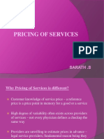 pricingofservices-140212221005-phpapp02