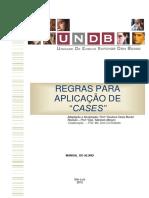 regras_para_aplicacao_de_case.pdf