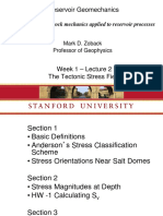 Geomechanics  Lecture 2 Chapter 1 2014-Ilovepdf-compressed