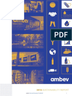 Ambev Sustainability Report 2016-1