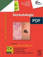 Dermatologie.pdf