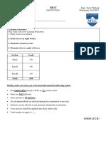 Cover Exam Sample2