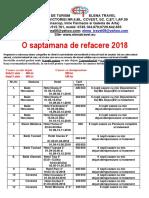o Saptamana de Refacere PDF(1)