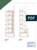 ELEVACION POR CORTE 2.pdf