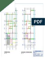 ESTR PLANTA.pdf