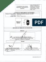 armado-y-desarmado-de-andamios.pdf