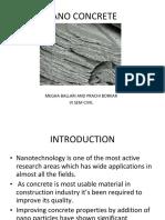 nanoconcreteppt3-110314104002-phpapp01