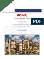Seniori 2018 Roma (03.10.2018) (2)