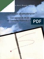09_Nuevas Dramaturgias