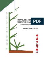 manual frutales.docx