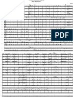 High Maintenance - FULL Big Band - Goodwin - Big Phat Band.pdf