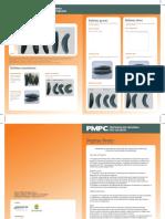 pepino-preto folder.pdf