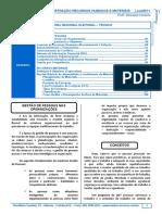 Apostila Adminitração RH e Materiais 2012.doc