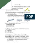 Prueba_electricidad.doc
