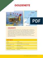Goldeneye 021799 Asset Fact Sheets Marketing