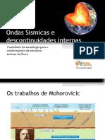 16B-ondas_sismicas_descontinuidades.ppsx