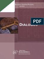 Dialogos.pdf