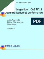 CAS 11 - ctrl de gestion.ppt