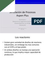 curso de aspen plus.pdf