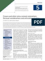 BDJ CROWN 5.pdf