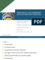 Garanties_et_cautionnement_marché_publique_25112015_FINAL