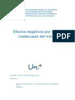 Formato-Plan-de-Investigación_.doc