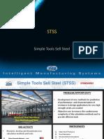 STSS-Full-PresentationV9.pptx