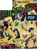 V&V  The Pentacle Plot.pdf