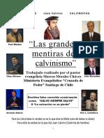 las-mentiras-del-calvinismo-son-herejias.pdf