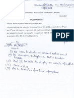 Hostel Allotment Notice (1)