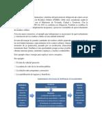 1. Material Para Aprendices.pdf-1