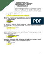 Banco de Preguntas Examen Complexivo Final Unl 1 1 (1)