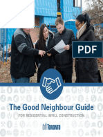 Good Neighbour Guide Digital Feb2017