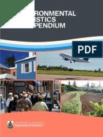 2017 ESC Report