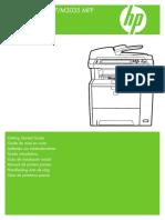 c00745136.pdf