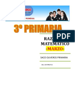 Razo.matemat(Marzo Abril)