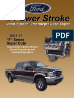 6.0L Features Book 2003.25.pdf