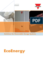 EcoEnergy Catalogue 081110.pdf