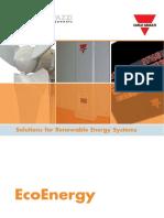 EcoEnergy Catalogue 081110.pdf