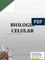 Biologia Celular Total
