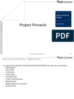 AP370 Data Conversion Rule - CO Whirlpool Poland.pptx