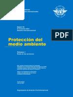 ANEXO 16 VOL I.pdf