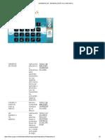 MATEMÁTICAS - MATERIAL DIDÁCTICO PARA MPCL.pdf
