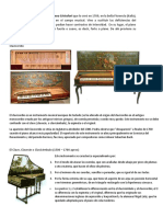 El inventor del piano fue.docx