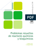 SOLUCIONARIO DISEÑO DE REACTORES 2017.pdf