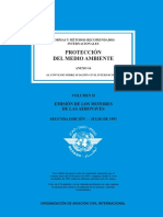 ANEXO 16 VOL II.pdf