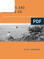 [Hilde Lindemann] Holding and Letting Go the Soci(Zlibraryexau2g3p.onion)