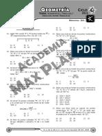 segmentos y ángulos.pdf