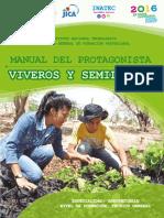 Manual_de_Vivero_y_semillero.pdf